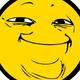 Аватар пользователя LimboState