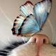 Аватар пользователя tatiana.tatyanka