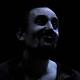 Аватар пользователя Korobkow
