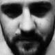 Аватар пользователя AleshaShilov