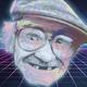 Аватар пользователя thepainchannel
