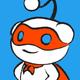 Аватар пользователя Dizzy01