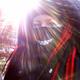 Аватар пользователя Ekas7707