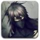 Аватар пользователя xXZARGODXx