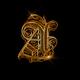 Аватар пользователя AlexBlack96