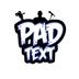 PADtext