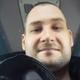 Аватар пользователя Choophyck