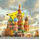 Аватар пользователя NormanSmirnova