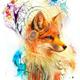 Аватар пользователя malinka.kalinka