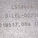 Аватар пользователя iga906