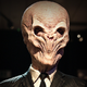 Аватар пользователя Mordoraptor