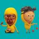 Аватар пользователя Mobiteliv