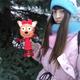 Аватар пользователя alenochkaTOYS