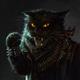 Аватар пользователя Steamak