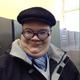 Аватар пользователя DaIpofiG