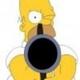 Аватар пользователя avshengalts