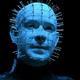 Аватар пользователя virus3bola