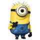 Аватар пользователя Ty0ma