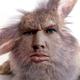 Аватар пользователя kartuk2