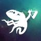 Аватар пользователя SciTopus