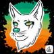 Аватар пользователя Vulpex