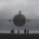 Аватар пользователя CosmonautTV