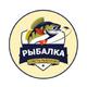Аватар пользователя barkandzen