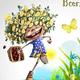 Аватар пользователя mamasacha