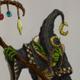 Аватар пользователя KuRoch