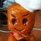 Аватар пользователя IzopodGjegoj