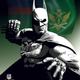 Аватар пользователя SuroviyPristav