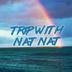 TripwithNatNat