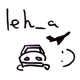 Аватар пользователя lehapics