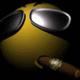Аватар пользователя MyNanoSoft