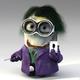 Аватар пользователя Gogaist