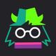 Аватар пользователя vlad753