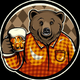 Аватар пользователя BeerAndBear
