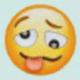 Аватар пользователя HolaAmigo