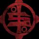 Аватар пользователя Ridiculuss