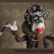 Аватар пользователя BELKA7519
