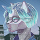Аватар пользователя Hleb.unicorn