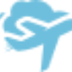 Аватар пользователя SkyHeart