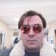 Аватар пользователя Petrkgn