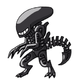 Аватар пользователя KvazyKsenomorf
