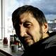 Аватар пользователя ilyasovkamil