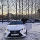 Аватар пользователя Lexus74