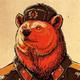 Аватар пользователя RedComrade1917
