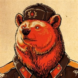RedComrade1917