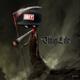 Аватар пользователя MetalleR1
