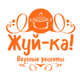 Аватар пользователя Zhuy.ka